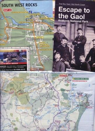 web-South-west-maps
