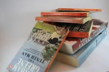 Web-penguin-books-2