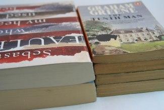 web-penquin-books-1