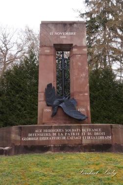 WK_Web_Armistice Memorial