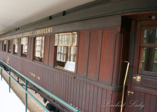 WK_Web_Armistice Railway carriage