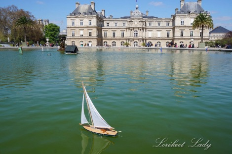 WK_Web_Boating in Jardin du Luxembourg