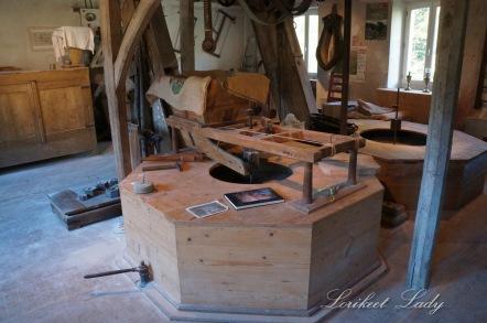 WK_Web_Moulin de Lonceux mill
