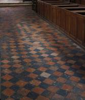 web_gerberoy-church-floor_02635