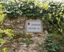 web_jardin-henri-iv-02626